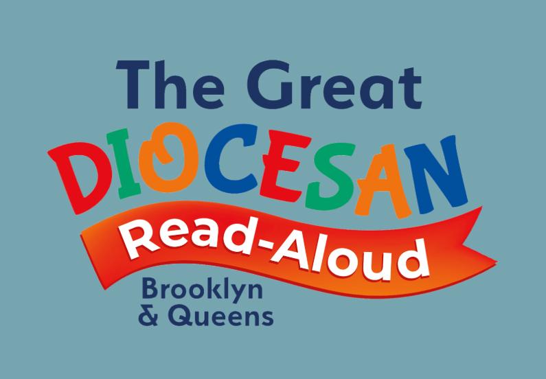 Great Diocesan Read-Aloud
