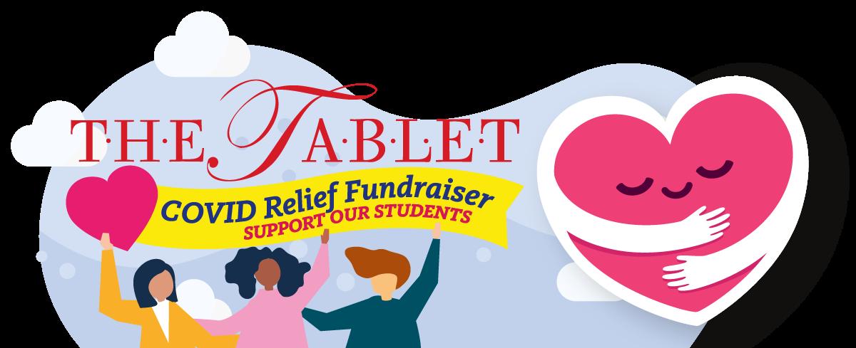 Fundraiser for Catholic Schools